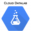 Cloud Datalab