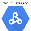 Cloud Dataproc