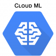 Cloud ML