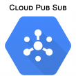 Cloud Pub Sub