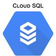 Cloud SQL