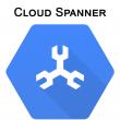 Cloud Spanner