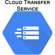 Cloud Transfer Service