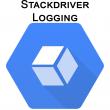 Stackdriver Logging