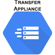 Transfer Appliance
