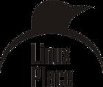LinuxPlace